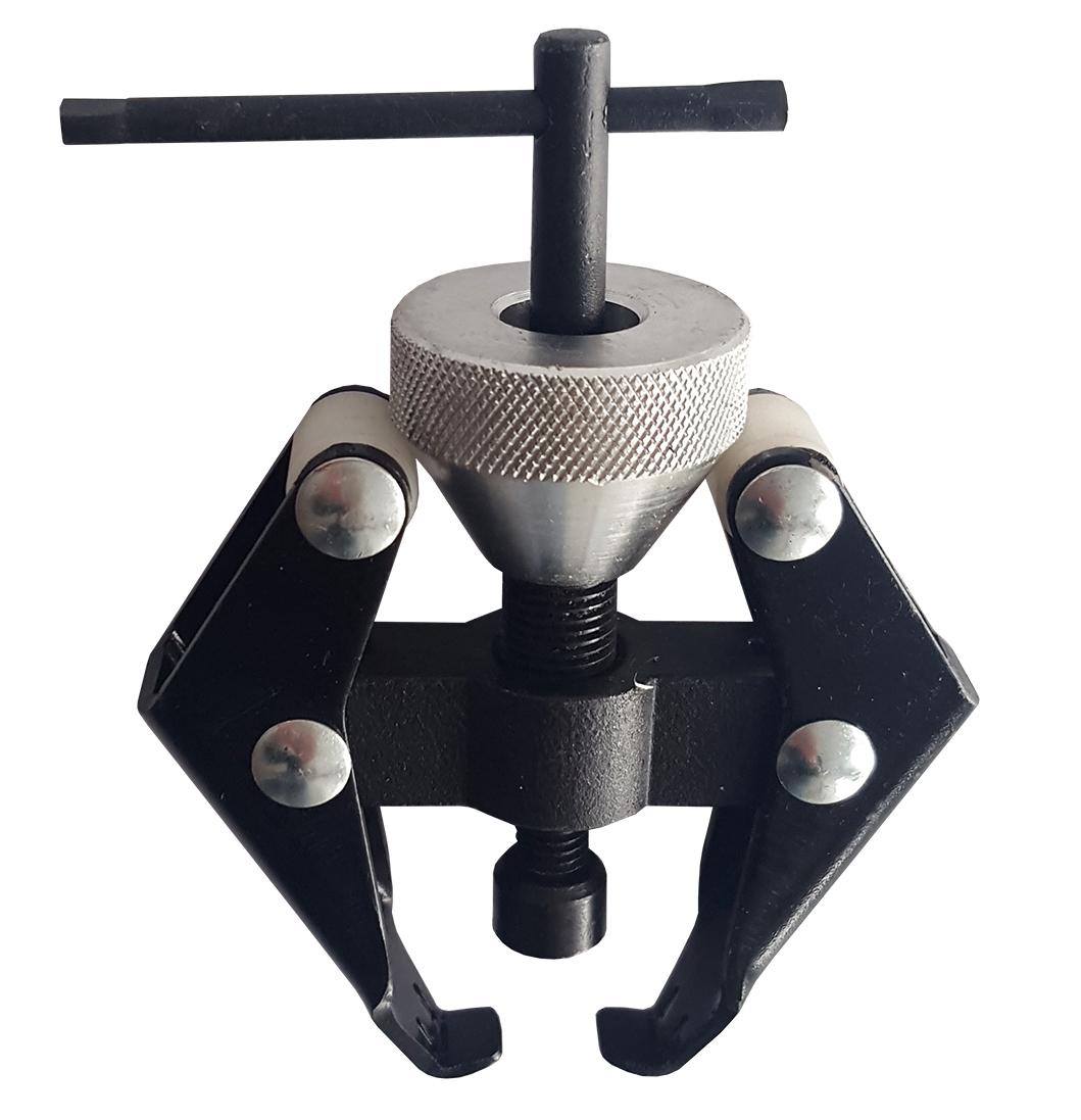 MAR-POL Sťahovák ložísk 2-ramenný 6-28 mm - M80456 - www ... 99f845a0f3
